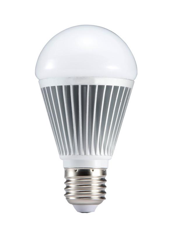 LED POWER BULB